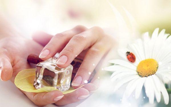 Kvalitní GELOVÁ MODELÁŽ NEHTŮ za úžasných 199 Kč v Kroměříži! Luxusní gelové nehty včetně ZDOBENÍ dle Vašeho přání! Využijte naší 50% slevy!