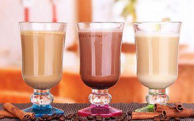 Balíček 15 skvělých drinků pro domácí přípravu se slevou!