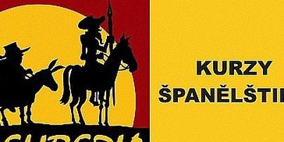 Deliberia - výuka španělštiny