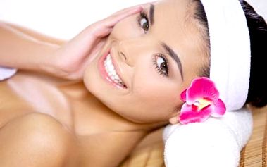 Hloubkové čištění pleti je nejdůležitější součástí každého kosmetického ošetření, uvolní póry tak, aby mohla pokožka dýchat a přijímat následnou kosmetickou péči. Kolagen je často nazýván elixírem mládí, vypíná pokožku, zajišťuje její správnou vlhkost a pružnost, zkrátka vizuálně omlazuje. Pomáhá zpomalit proces stárnutí. Dostatečný přísun kolagenu udržuje správnou strukturu pokožky, zabraňuje její dehydrataci, minimalizuje vznik vrásek a zajišťuje nepřetržitou obnovu kožních buněk.