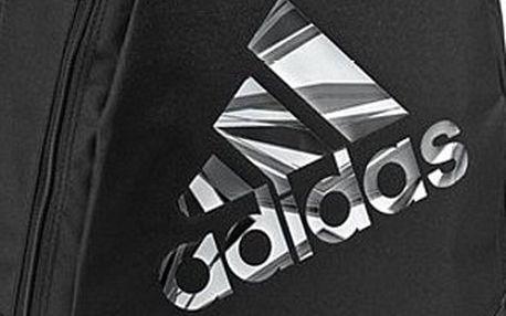 Adidas sportovní batoh