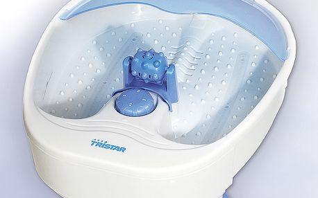 Masážní přístroj na nohy Tristar VB 2528