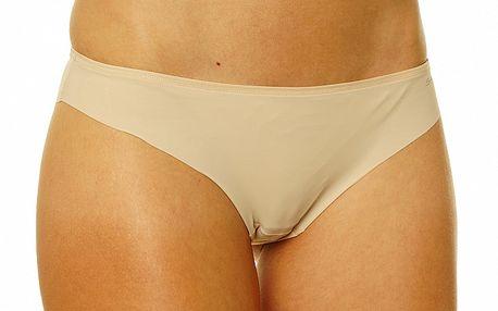 Dámské tělové bokové kalhotky Skiny