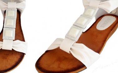 Dámske sandále LEMAX - LX294 za 9,50 € vrátane poštovného!