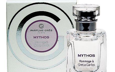 Gres Greta Garbo Mythos parfémovaná voda 60ml Tester pro ženy