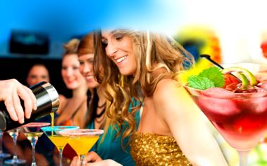 2 nebo 3 lahodné KOKTEJLY již od skvělých 99 Kč! Přijdťe se osvěžit do baru U Zoubka přímo V CENTRU PRAHY a vyberte si z široké nabídky míchaných alko i nealko nápojů! Příjemný personál, krásné prostředí a přátelská atmosféra!