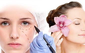 Botoxová maska - žádné jehly, vynikající výsledky! Akční cena od 399 kč! Trápí vás vrásky kolem očí, rtů, na čele, ale i jinde v oblasti obličeje, krku a dekoltu? Zajděte si na botox terapii! Neinvazivní omlazení s okamžitým efektem!