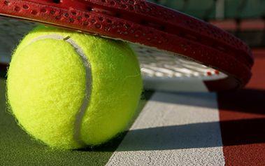 Fantastických 3990 Kč za WELLNESS VÍKEND pro DVA s výukou tenisu (6 hodin) a 1 hodiny wellness včetně POLOPENZE a ubytování v příjemném penzionu v Jizerských horách!