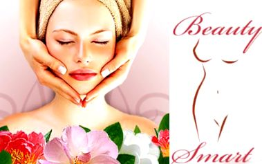 2x luxusní kosmetický balíček s ultrazvukem!