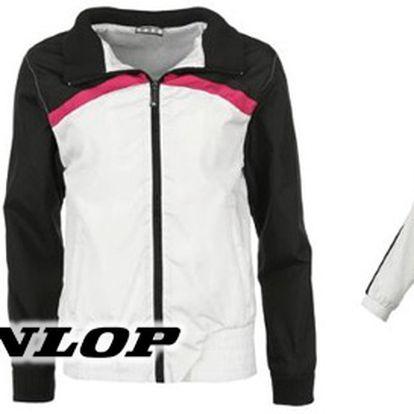 Značkové sportovní oblečení Dunlop