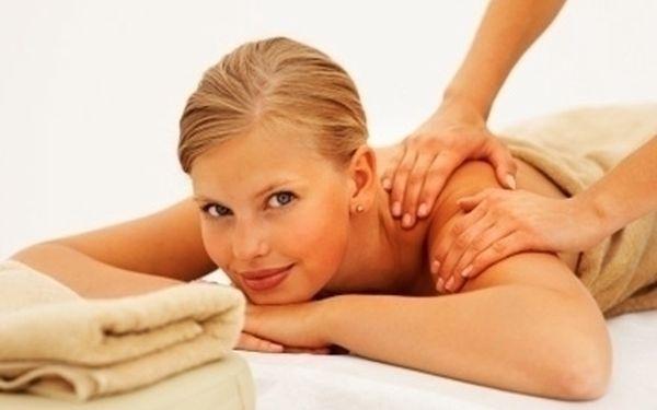 Dopřejte svému tělu relaxaci na nejvyšší úrovni od opravdových profesionálů!Nejoblíbenější PROFESIONÁLNÍ MASÁŽE současnosti!159