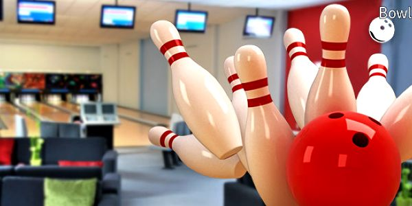 Prenájom bowlingovej dráhy s občerstvením
