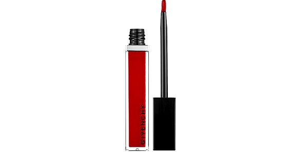 GLOSS INTERDIT 32 BUCOLIC POPPY LESK NA RTY S/S COL 12 6ML