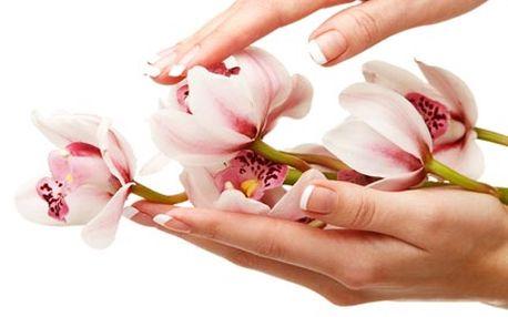 Originální japonská manikúra P-shine proti štěpení...