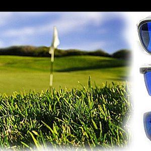 BRÝLE na hledání golfových míčků se slevou 30 %: Užívejte si GOLF na maximum a ušetřete si nervy s hledáním míčků. Objevte brýle se speciálně zabarvenými skly, která zajistí odstínění trávy a dalších překážek. Vybírejte ze 3 typů. BONUS: 25% sleva do autorizovaného eshopu ADIDAS!