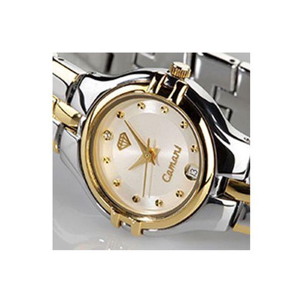 Dámské hodinky Yves Camani model 6