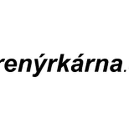 Sleva 15% na celý nákup originálního značkového prádla v kamenné prodejně Trenyrkarna.cz