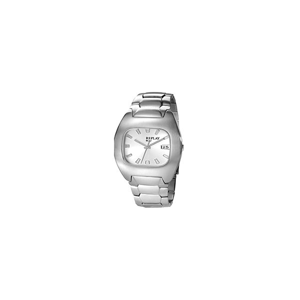 Pánské hodinky Replay model 4