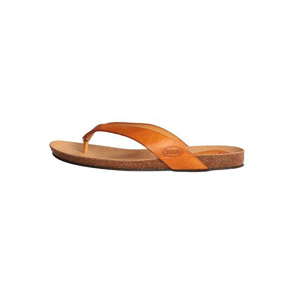 Pantofle Dr. Scholl