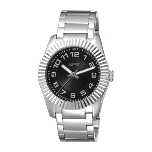Dámské hodinky Esprit Vestige stříbrné