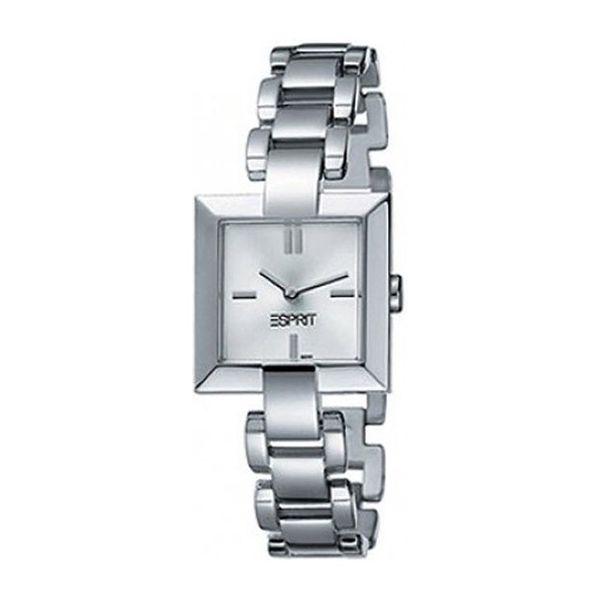 Dámské hodinky Esprit Donna stříbrné