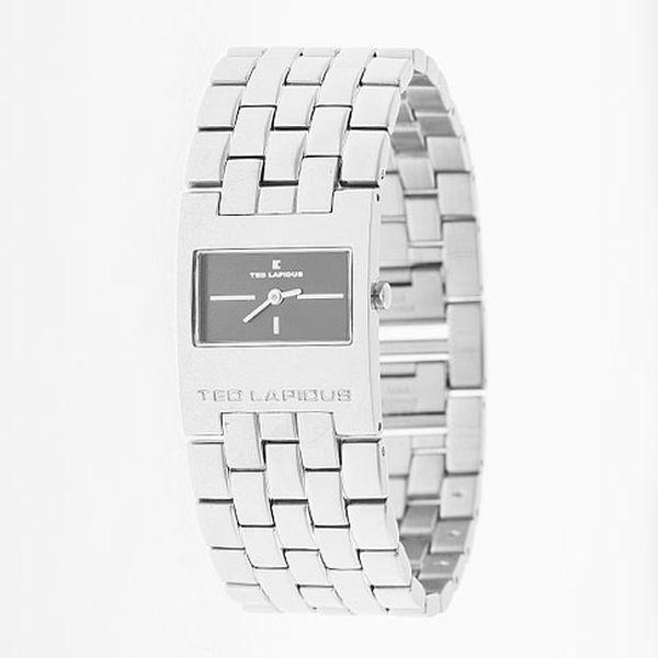 Dámské hodinky D0112RNNX