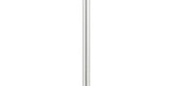 Výjimečná venkovní stojací lampa EGLO Svítidlo venkovní stojací LEVADA (88083)