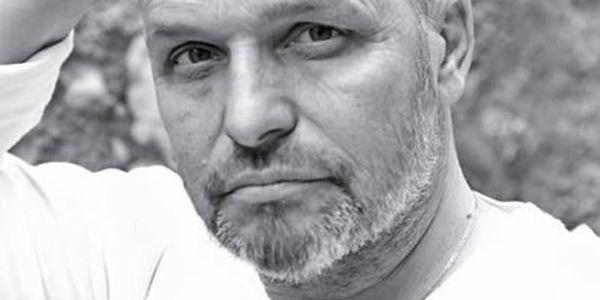 Kniha Vařte jako šéf - Škola vaření Zdeňka Pohlreicha