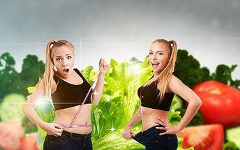 S námi zvládnete souboj s váhou hladce a navíc od 99 kč! Maximální efektivita, maximální výsledky ve 3 variantách! Analýza, jídelníček, pohybový plán, kurz moderního stravování, fitness s trenérem a mnoho dalšího!