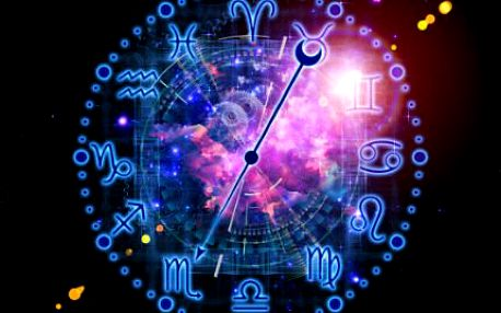 Astrologický rozbor osobnosti s 87% slevou!