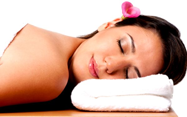 Masáže dle Vašeho výběru (60 min.) - indická masáž hlavy, antistresová, klasická, regenerační, sportovní a další řada masáží na Praze 5