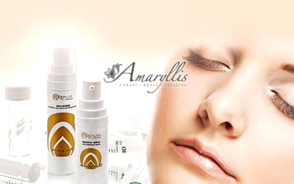 AMARYLLIS Beauty Institut