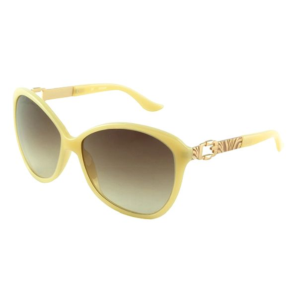 Dámské sluneční brýle Guess model 4