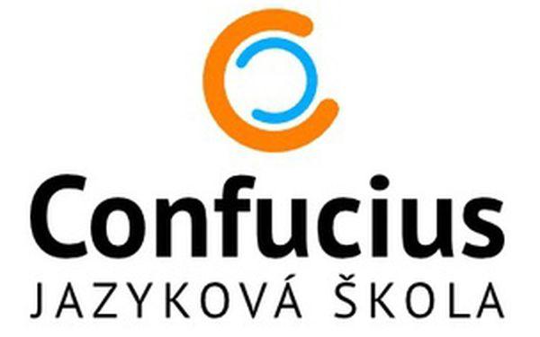 Letní intenzivní kurz češtiny pro cizince / Summer intensive course of Czech for foreigners - A2/B1