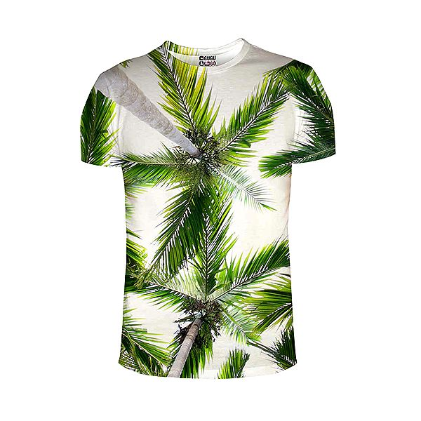 Triko Palm