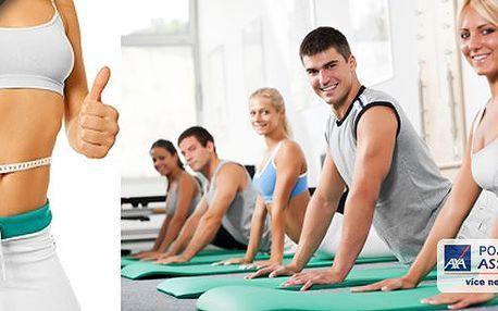 Pojďte si s námi o prázdninách zacvičit, protáhnout si tělo, odstranit bolest zad a zbavit se pár přebytečných kilogramů pomocí PILATES nebo BODYSTYLINGu, do pěkné tělocvičny v HOBBY CENTRU Praha 4, blízko hotelu PANORAMA. Pořádá STUDIO JANEBE