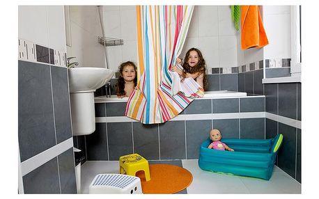Sleva až 37 % na pobyty s dětmi v krásném rodinném penzionu ILDAM