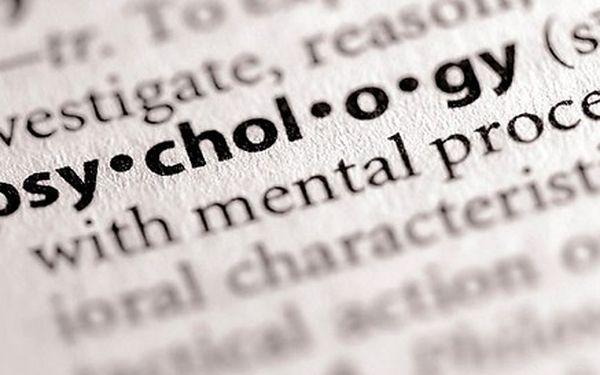 Psychogické služby