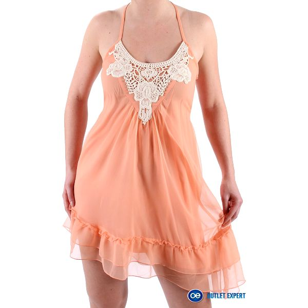Dámské letní šaty Lipsy London