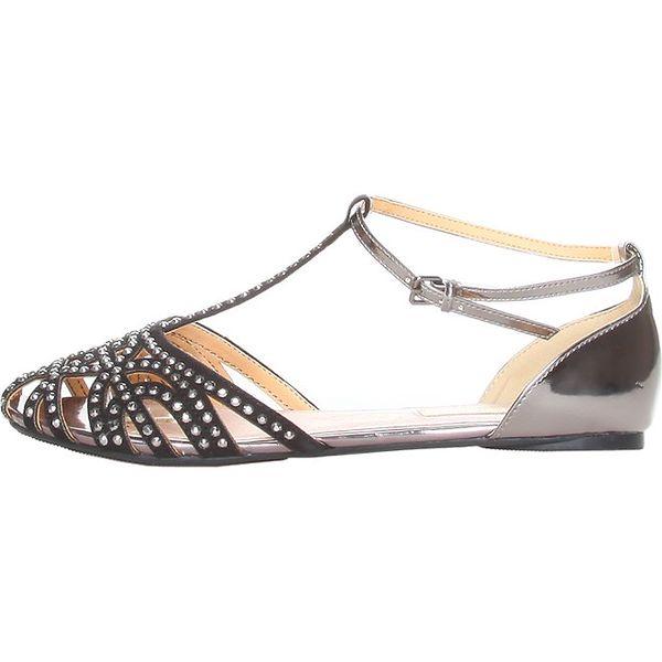 Elegantní boty z dílny Ana Lublin