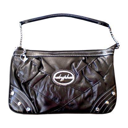 Dámská kabelka Baby Phat černá