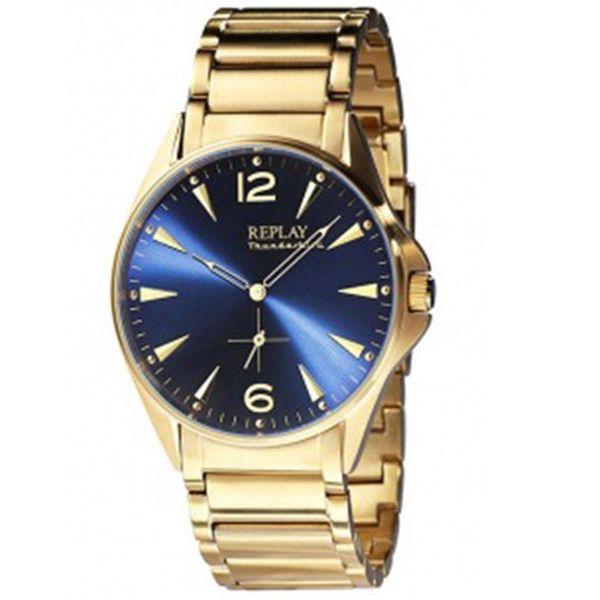 Pánské hodinky Replay model 1