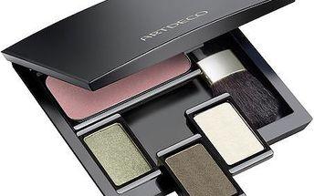 Artdeco Beauty Box Quadrat Kosmetická pomůcka U