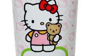 Baby Kitty Ochranný Krém 100ml Dětská kosmetika W
