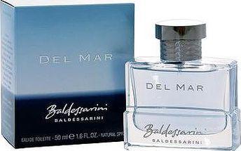 Baldessarini Del Mar 90ml EDT Tester M