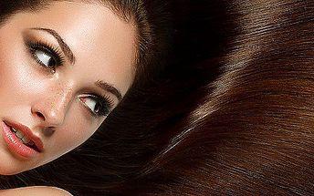 Predĺženie a zahustenie vlasov eurolockovou metódou teraz od 120 €! Predĺžte si vlasy kvalitnými ruskými vlasmi vo Vega Studiu!