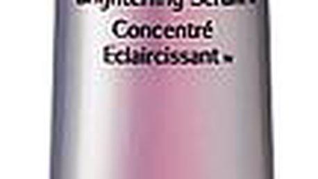 Shiseido White Lucency Perfect Radiance Brightening Serum 30ml Pleťové sérum, emulze W Zesvětlující sérum