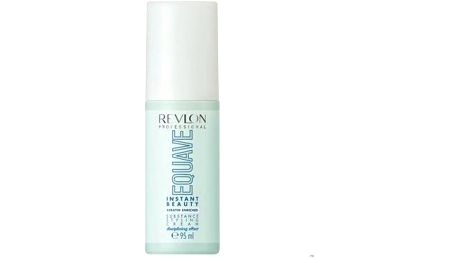 Revlon Equave Styling Cream 95ml Tužidlo na vlasy W Tvarování účesu