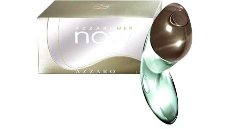 Azzaro Now 80ml EDT M