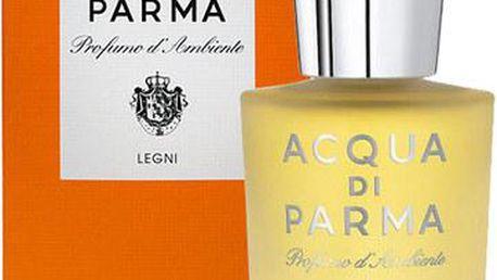 Acqua Di Parma Wood 180ml Interiérový sprej U